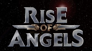 РПГ для всех Rise of Angels