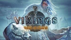 Vikings War of Clans - игра с ПвП