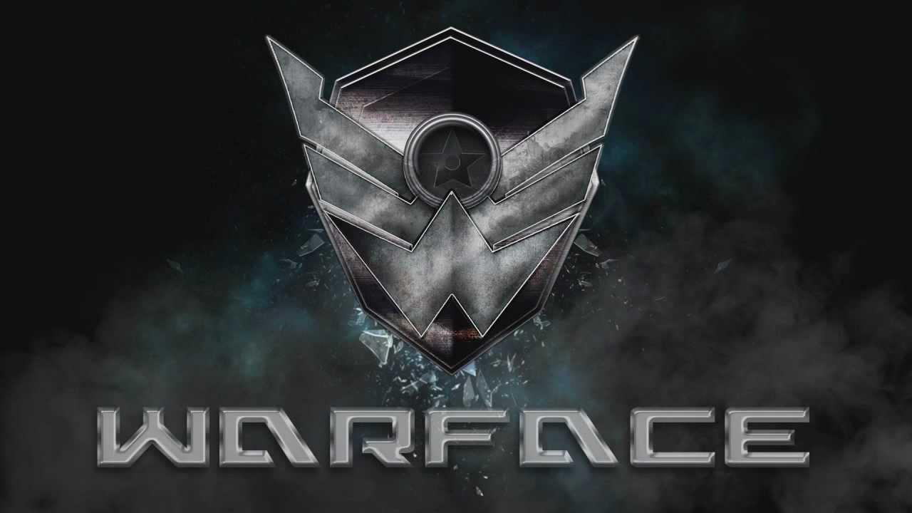 Онлайн игры warface